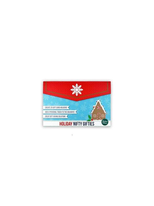 Holiday Nifty Gifties Kit