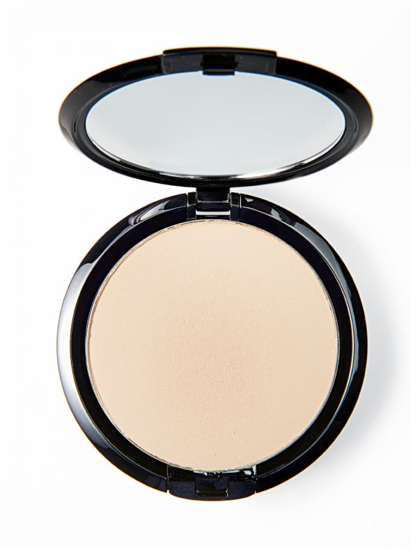 Mineral Pressed Foundation - Harmony 9g