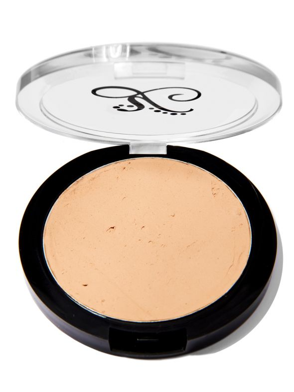 Beautiful Crème Base Foundation 6g