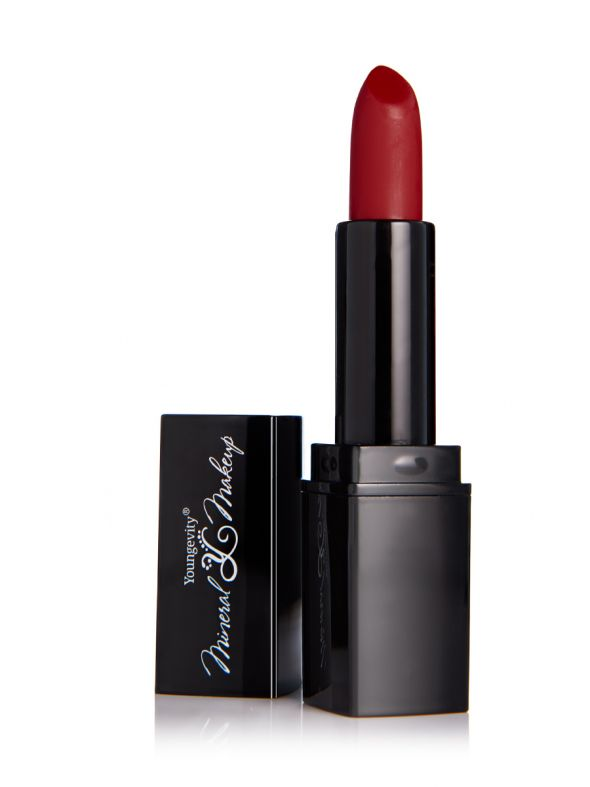 Red Wine - Lipstick