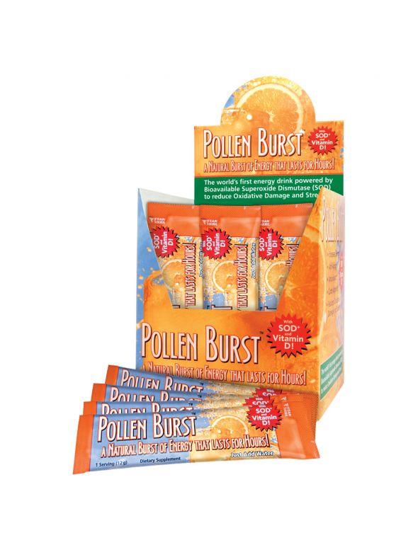 ProJoba Pollen Burst™