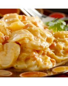 Au Gratin Potatoes - Bakers Dozen (13)