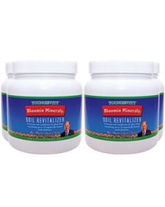 Bloomin Minerals™ Soil Revitalizer - 2.5 lbs