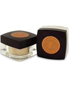 Hostess Gift - Shimmer Body Glimmer