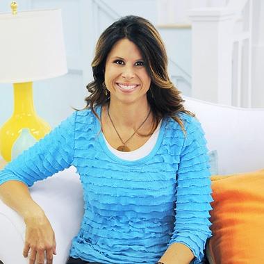 Lisa Bearnson